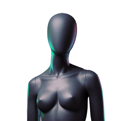 autoexamen cáncer mama