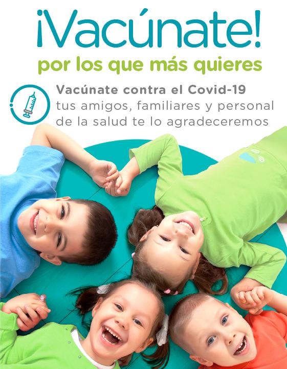 Coronavirus lo que debes saber
