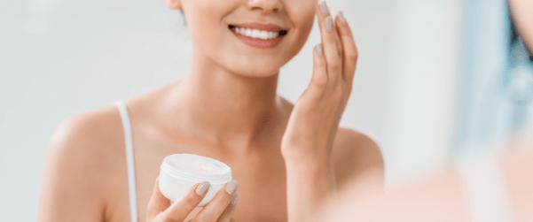 Consejos para cuidados de la piel