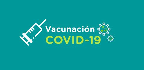 VACUNAS DISPONIBLES EN CHILE COVID-19