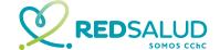 Red Salud - Somos CChC